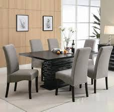Rustic Dining Room Table 100 Black And White Dining Room Sets Marble Top Dining Within