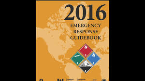 mcis 5 study guide blast injuries 4 types ems providers need to know