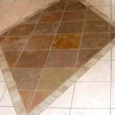 heritage flooring flooring 2505 w michigan ave lansing mi