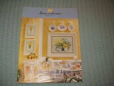 home interior catalogue home interiors catalog ebay