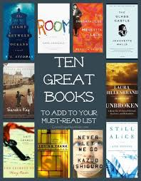 book club hack 19 books that come with discussion questions