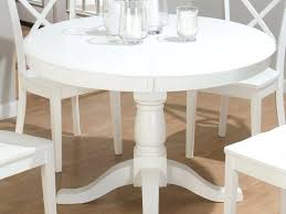 rectangle kitchen table and chairs rectangle kitchen table furniture kitchen dining sets white