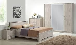 chambre pour faire l amour déco couleur chambre pour faire l amour 82 besancon 23111527