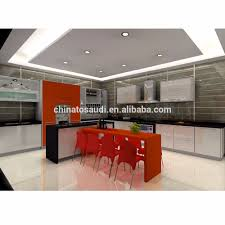 modern design of kitchen designs of kitchen hanging cabinets designs of kitchen hanging
