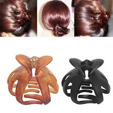 hair claw new octopus hair claw clip women hairpin hair cl