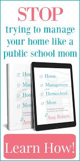 thanksgiving to do list raising arrows large family homeschooling u0026 homemaking