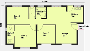 free building plans 3 bedroom house plans designs south africa house plans