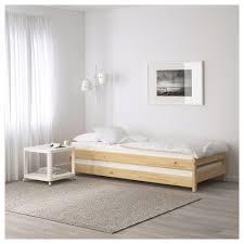 kopardal bed frame review utåker stackable bed ikea