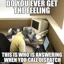 Business Meme Generator - monkey business meme imgflip