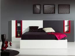 Contemporary Italian Bedroom Furniture 17 Modern European Furniture Carehouse Info