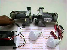 Jual Dinamo Dc Rpm Rendah jual motor dc generator kincir angin kincir air tipe a