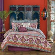 Waterford Bogden King Comforter 35 Best Lorraine Images On Pinterest Apartment Bedrooms