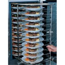 rational cuisine the home shop catalogue trolleys rational mobile plate rack 20