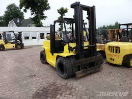 used hyster h6 00xl lpg forklifts year 2003 for sale mascus usa