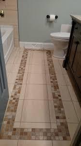 decor and floor bathrooms design creative installing heated floors in bathroom