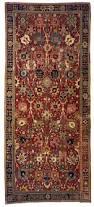 ballard rugs exhibit in st louis march u2013may 2016 hali