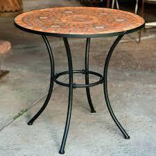 Patio Furniture Bistro Set Wrought Iron Patio Furniture Lowes Wicker Furniture Decorating