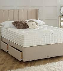 Grange Bedroom Furniture Bed Shop Grange Sands Bedroom Furniture Matresses