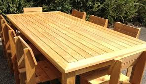 wonderful inspiration pine patio furniture log kokshetaukz info