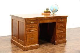 Antique Office Desks For Sale Antique Office Desks For Sale Desk Picture Design Dealers Style