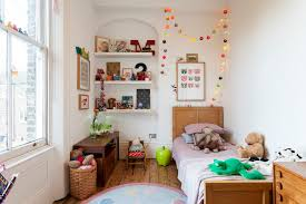 Eclectic Kids Decor With Kids Room Kids Eclectic And Dome Pendant - Kids rooms houzz