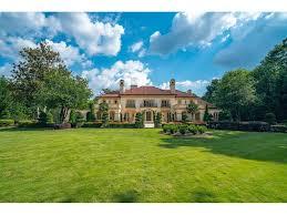 Luxury Home Builders In Atlanta Ga by Cherokee County Executive Real Estate Georgia Luxury Homes For