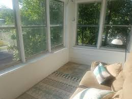 3 Bedroom Apartments For Rent In Hartford Ct by 52 Bretton Rd 2 For Rent West Hartford Ct Trulia