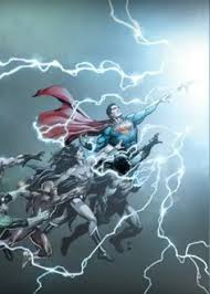 Barn Burning Questions Dc Rebirth 6 More Burning Questions We Have Check More At Http