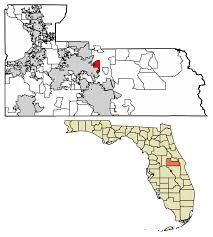 azalea park florida wikipedia