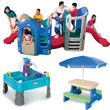 Little Tikes Lego Table Little Tikes Climbers And Slides