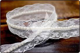bulk lace ribbon lace ribbon bulk ribbon supply king enterprise co ltd