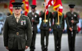 getting started militaryasvabprep com