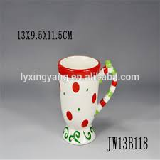 christmas coffee mug design funny christmas mugs buy christmas