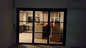 sliding kitchen doors interior kitchen ideas sliding door handles sliding door kit glass panel