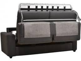 but canapé lit test et avis du canapé convertible nicaragua de but par manou13