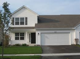Duplex House For Sale Duplex Homes For Sale In Pingree Grove Pingree Grove Real Estate