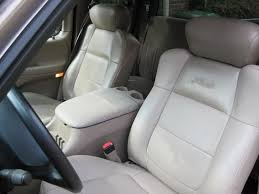 F150 Bench Seat Replacement Seat Replacement 02 Reg Cab F150online Forums