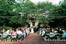 sarah laurence savannah ga charleston wedding planners