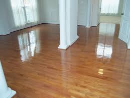 Laminate Flooring Blog Hardwood Vs Laminate Flooring In Kinnelon Nj Keri Wood Floors