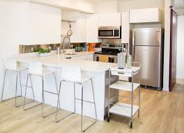 two bedroom apartments in los angeles new construction echo loft apartments in echo park