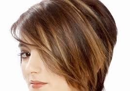 honey brown haie carmel highlights short hair short dark brown hair graced honey blonde highlights for cool