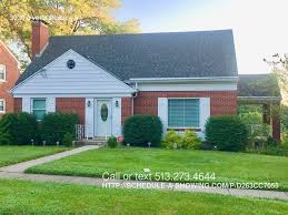 apartments u0026 houses for rent in delhi township oh 39 listings