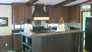 manufactured home videos factory expo home centers