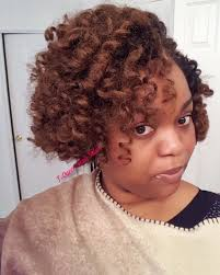 pictures of salon hairstyles for 8 yr old girl 100 crochet braids no leave out at 8 weeks old by