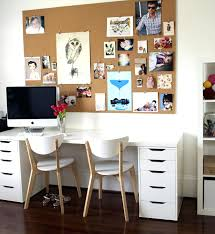 Living Room Winsome Breathtaking Sewing Tables Ikea Desk Kallax Bureau