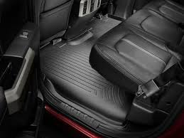 weathertech black friday deal weathertech floor liners 446972 free shipping on orders over 99