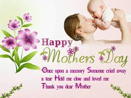 messages collection category mother u0027s day