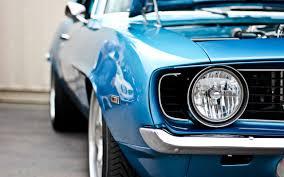 camaro ss hd wallpaper chevrolet chevrolet camaro ss 1969 chevrolet camaro ss blue