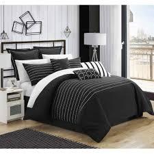 bedding websites organic products best bedding websites tencel