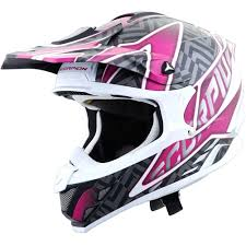 womens motocross boots canada styles womens motocross gear canada as well as womens motocross